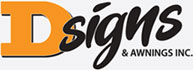 D-Signs & Awnings, Inc.