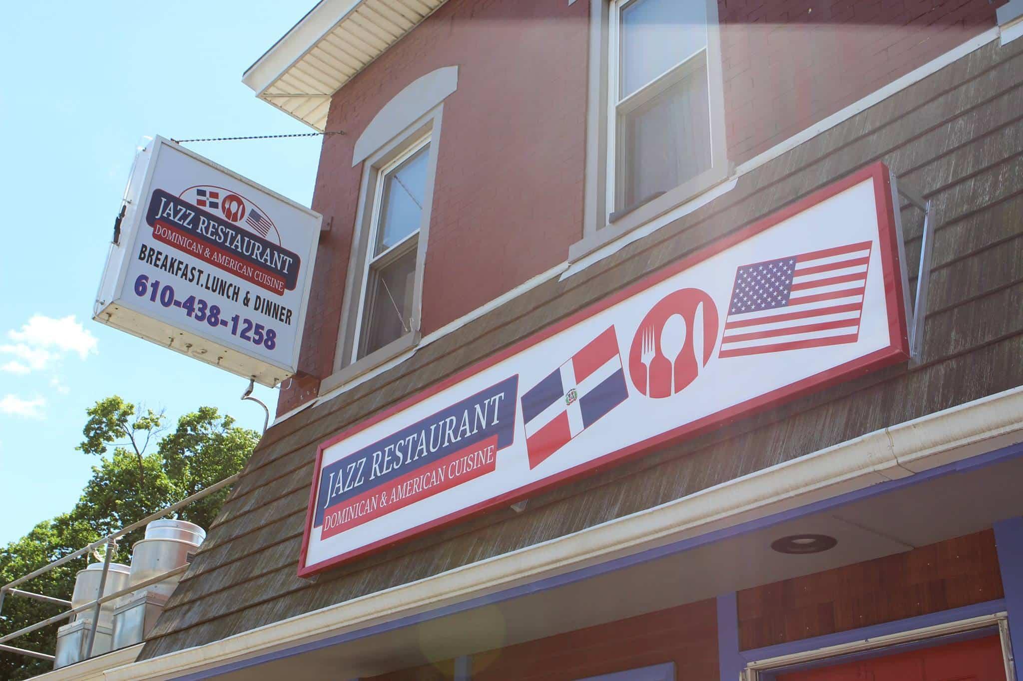 Custom Banners in Doylestown, Stroudsburg, Allentown, Lehighton